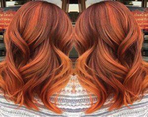 Glamora-solon-hair-image