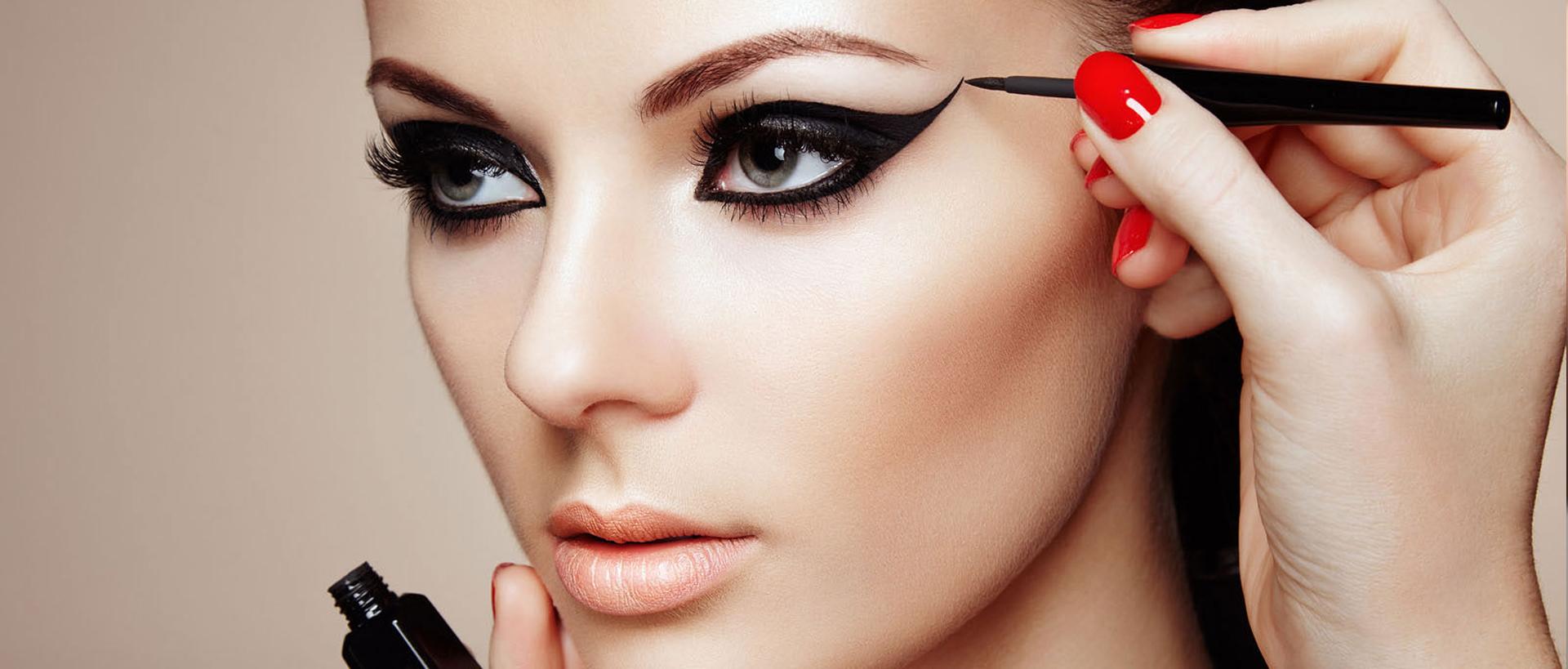 Beauty Treatments