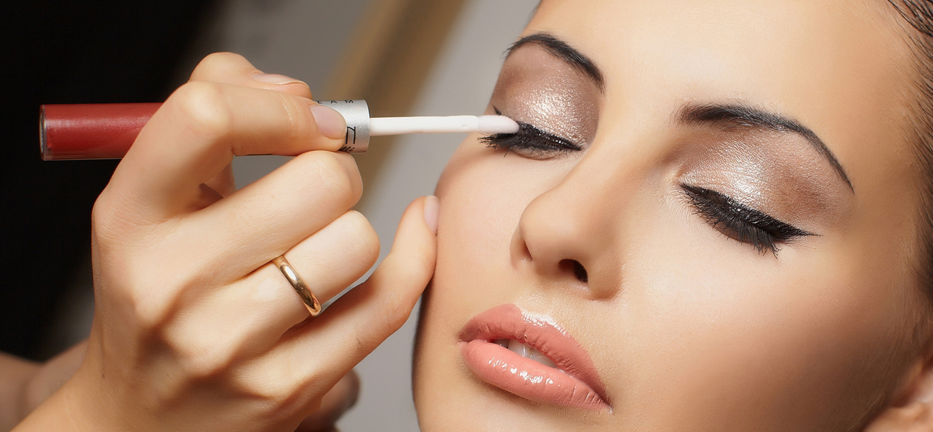 Makeup Packages